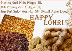 17 best lohri images on pinterest lohri wishes happy lohri and happy lohri festival 2015 wishes sms messages in english hindi tamil m4hsunfo