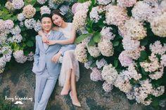 photo by Terry Lo Wedding, pre-wedding, wedding day, bride, groom, wedding photography, wedding photographer, hk, hong kong, engagement, jeju, korea,