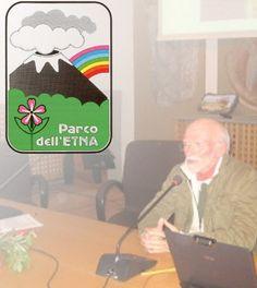 Nicolosi, incontro per la prevenzione dei tumori con uno stile di vita sano - http://www.lavika.it/2013/11/cancro-e-stile-di-vita/