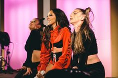 5a5d8a49c6 UO Happenings  Juicy Couture + UO Present Tinashe at Space 15 Twenty
