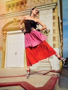 isabeli-fontana-karl-glusman-by-cecc81dric-buchet-for-glamour-us-february-2016-1.jpg