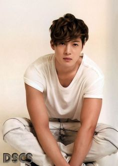 Kim Hyun Joong 김현중 ♡ handsome as always xo ♡ Kdrama ♡ Kpop ❤ *-*