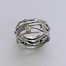 """Résultat de recherche d'images pour """"organic shape rings"""""""