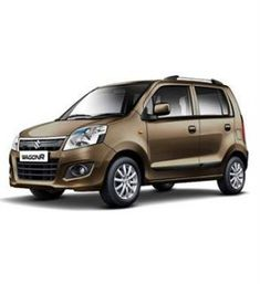 Suzuki Wagon R VXR 2018 Price In Pakistan Specs Pictures And Review Compareboxpk Provides Complete Information About Cars