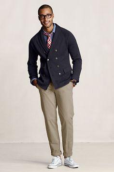+outfit #preppy #geek
