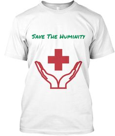 International Redcross Day-2016.Save The Huminity.