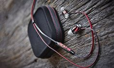 Sennheiser-Momentum-In-Ear-Best-In-Ear-Headphones-2018