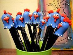 http://img.elo7.com.br/product/main/3D841D/lapis-com-ponteira-da-galinha-pintadinha.jpg
