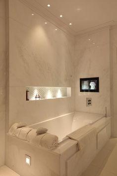 Fascinating 25+ Cool Bathroom Lights Uk Design Decoration Of Good Bathroom Lighting Design Equals Better Life!   Jane Fitch
