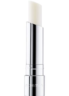 Lip Conditioner SPF 15. For all skin types. Used daily, this lip conditioner helps protect against environmental factors with SPF 15 and antioxidant-rich Pomegranate Extract keeps lips feeling great. Plus, it's packed with humectants and emollients to smooth, soothe and seal in moisture. Can be worn under lipstick.