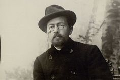 "Chekhov was such an influential figure that many of his interesting words and sayings have found their way into modern Russian. From words like ""mordant"" and ""capacious"" to philosophical musings, there is much to celebrate in the richness of his language. In honor of what would have been the writer's 155th birthday on January 29, RBTH brings you 10 of the best Chekhov moments. Tweet the ones you like and spread Chekhov's words to your friends."