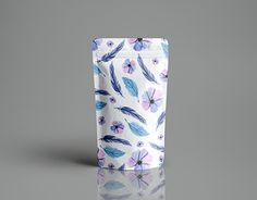 """Check out new work on my @Behance portfolio: """"Floral Pattern"""" http://be.net/gallery/55608563/Floral-Pattern"""