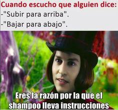 Imagenes de Humor Vs. Videos Divertidos - Mega Memeces ☛☛ http://www.diverint.com/imagenes-divertidas-facebook-amigos-facebook-funeral