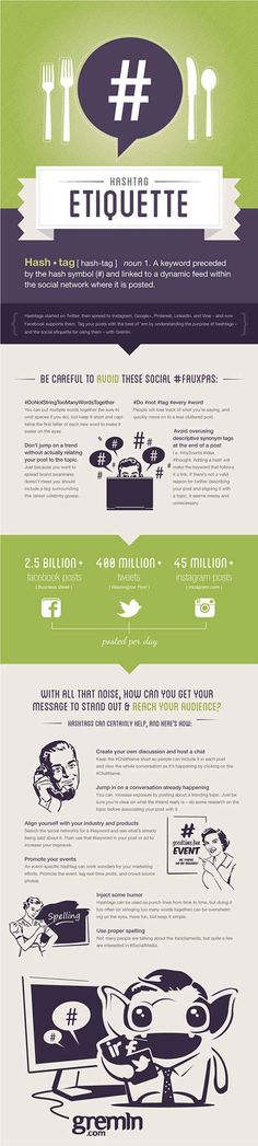 how-to-use-hashtags-infographic