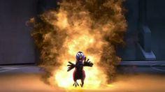 Watch Free Bird Online Full Movie HD Quality #putlocker