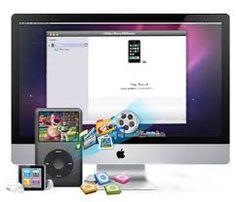 10.Con el tiempo, una categoría se dividirá para convertirse en dos o más categorías Ejm: Ipod deriva de Mac.