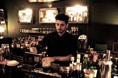 classic bartender - Google 검색
