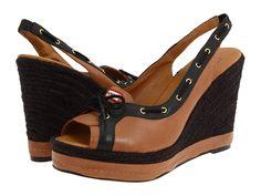 Love Hunter shoes!