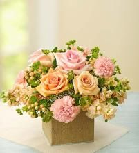 Buy Online And Send Birthday Flowers To USA From Our Great Collection Of Gifts Surprise Your Dear One With Ordering Happy