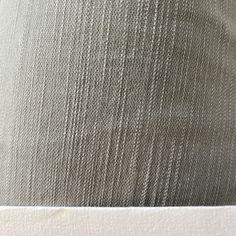 White Paper, Color, Colour, Colors