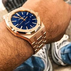 audemars piguet watches for men cheap Audemars Piguet Price, Audemars Piguet Watches, Audemars Piguet Royal Oak, Tag Heuer, Rolex, Ap Royal Oak, Hand Watch, Mens Style Guide, Luxury Watches For Men