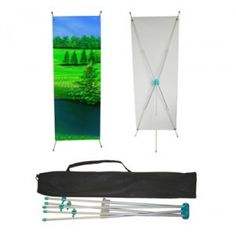 exhibition banner stands, pop up banner, pop up stands, pull up banner, exhibition stands, pop up displays