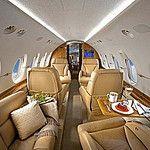 PlaneClear targets high-net-worth consumers via concierge partnership