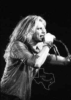Van Halen, Jul 12, 1979, Houston Music Hall_029