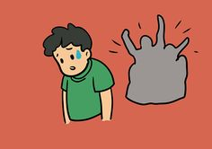 How to Stop Absorbing Other People's Emotions: 8 Steps