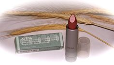 Introducing AVEDA Sheer Mineral Lip Color Lipstick NOURISHMINT Copper Shimmer 802 FILAREE. Great Product and follow us to get more updates!