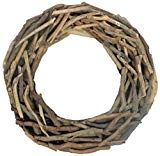 online shopping for Preserved Driftwood 18 Vine Wreath Beachcrest Home from top store. See new offer for Preserved Driftwood 18 Vine Wreath Beachcrest Home Driftwood Wreath, Driftwood Art, Driftwood Ideas, Driftwood Projects, Diy Projects, Coastal Wreath, Coastal Decor, Coastal Cottage, Coastal Farmhouse