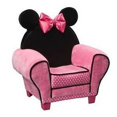 Image Search Results for disney furniture