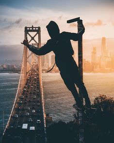 20 Best Places to Photograph in San Francisco (Travel Guide) Visiter San Francisco, Karl The Fog, San Francisco Travel Guide, Transamerica Pyramid, Beach At Night, Palace Of Fine Arts, Lombard Street, Golden Gate Bridge, Dolores Park