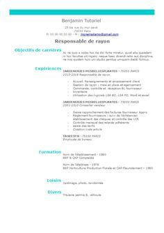Catalogue en ligne SCUIO IPPôle Information Documentation