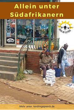 Mitten im Zululand als einzige Weißen unterwegs. #familienreise #südafrika #reisen #tips
