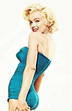 Мэрилин Монро | Marilyn Monroe | VK