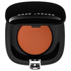 Marc Jacobs Beauty Shameless Bold Blush 208 Provocative 0.15 oz * This is an Amazon Affiliate link. You can find more details by visiting the image link.