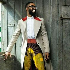 idées africaine tenue tenue de couleurs et chic moderne aux pantalon africaine 1001 pour homme stylées aqXZdzw