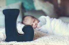 Newborn Photography. Lifestyle Newborn Photography. Newborn Session. Baby Boy Photography