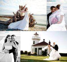 33 Best Beach Wedding Locations in Ocean Shores images ...