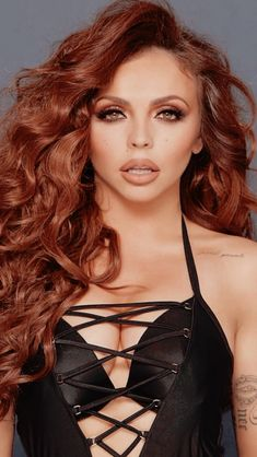 little mix lockscreens Little Mix Jessie, Little Mix Girls, Taylor Swift Hair, Taylor Swift Facts, Jesy Nelson, Litte Mix, Mixed Girls, Girl Celebrities, Girl Bands