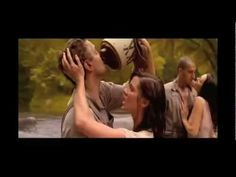 O Brother Where Art Thou - The Sirens - Go to Sleep Little Baby...one of my favorite scenes in this movie