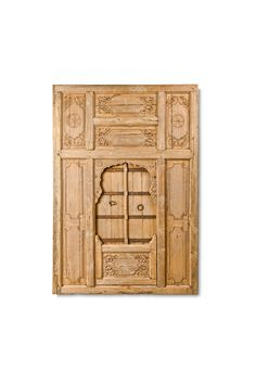 Compared With Other Materials Solid Indian Wood Window Parions Were Designed To Last Our