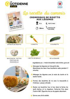 Les recettes la quotidienne la suite france 5 recettes farida pinterest recette - Recette cuisine quotidienne ...