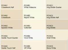 empire yellow paint dulux - Google Search