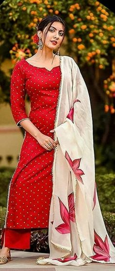 Anarkali Dress, Lehenga, Saree, Mirror Work Kurti, Pakistani Gowns, Ethnic Kurti, Gown Suit, Indian Kurta, Bollywood Dress