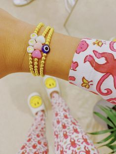 Cute Jewelry, Jewlery, Jewelry Accessories, Roller Rabbit, Heart Eyes, Preppy Style, Aesthetic Fashion, Luxury Jewelry, Everyday Outfits
