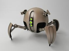 Assignment - Design a robot. Guidelines- This robot will have 2 arms, 2 legs, a head, a core body that an individual could sit withi. Diy Robot, Arte Robot, Robots For Kids, Robots Robots, Real Robots, Konosuba Anime, Robots Drawing, Futuristic Robot, Robot Costumes