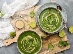 Struktura, Palak Paneer, Spinach, Vegetables, Ethnic Recipes, Food, Essen, Vegetable Recipes, Meals