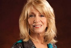 Jeannie Seely's mother has said that Jeannie was just four when she learned to stretch up, tune the knob on her family's big console radio to 650 WSM and keep it there. Jeannie Seely is still on the dial at 650 WSM—performing regularly on the stage of the Grand Ole Opry
